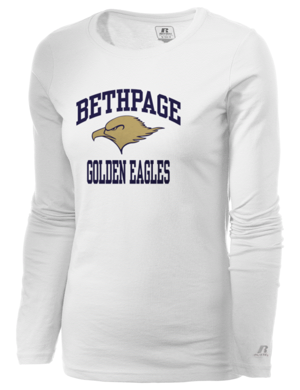 bethpage girls Bethpage pal basketball offers intramural programs for 1st & 2nd grade and travel basketball from 3rd to 12th grade onsite registration at pal hall.