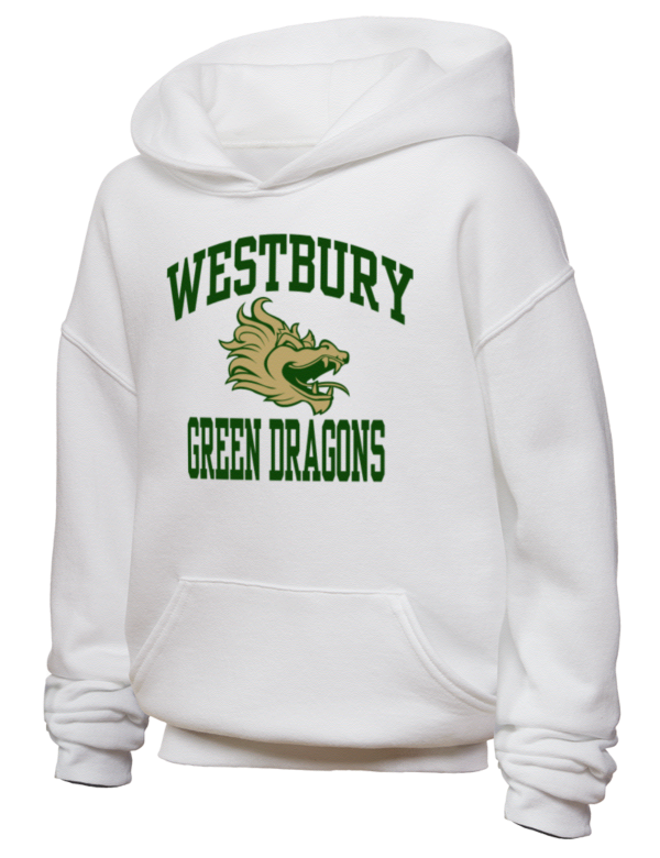 old westbury chat Find the college at old westbury old westbury, ny yearbooks, class rings, announcements, apparel, and much more at the official jostens school store.