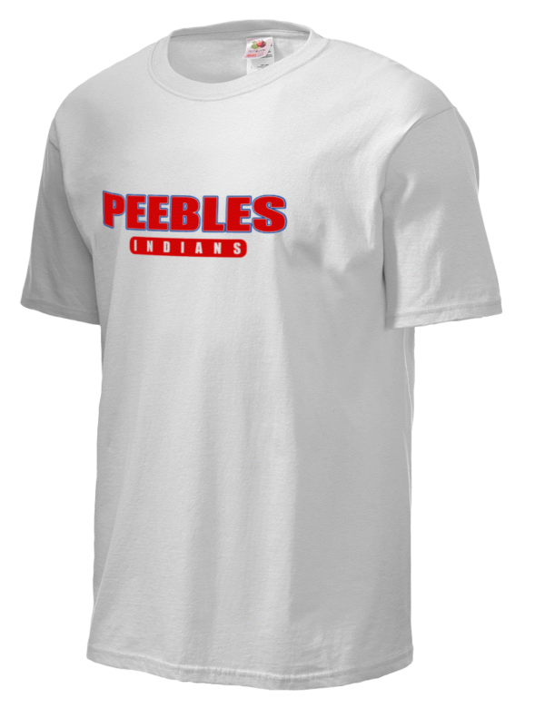 peebles chat Whether you're travelling alone, taking a romantic short break or escaping for a family holiday to the scottish borders, everyone's welcome at peebles hydro - including the dog.