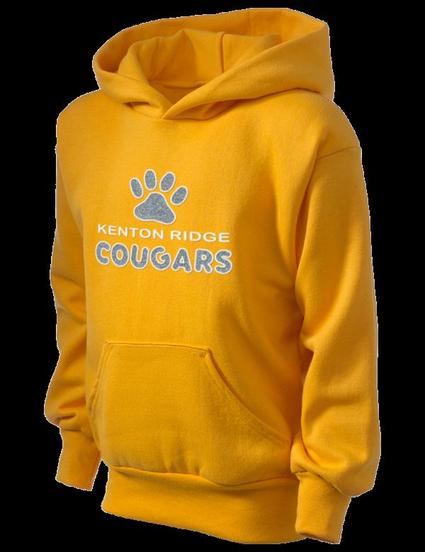 kenton cougar women Kenton ridge cougar paw t-shirt home shop flashions school spiritwear kenton ridge high school kenton ridge cougar paw t-shirt $ 1200.