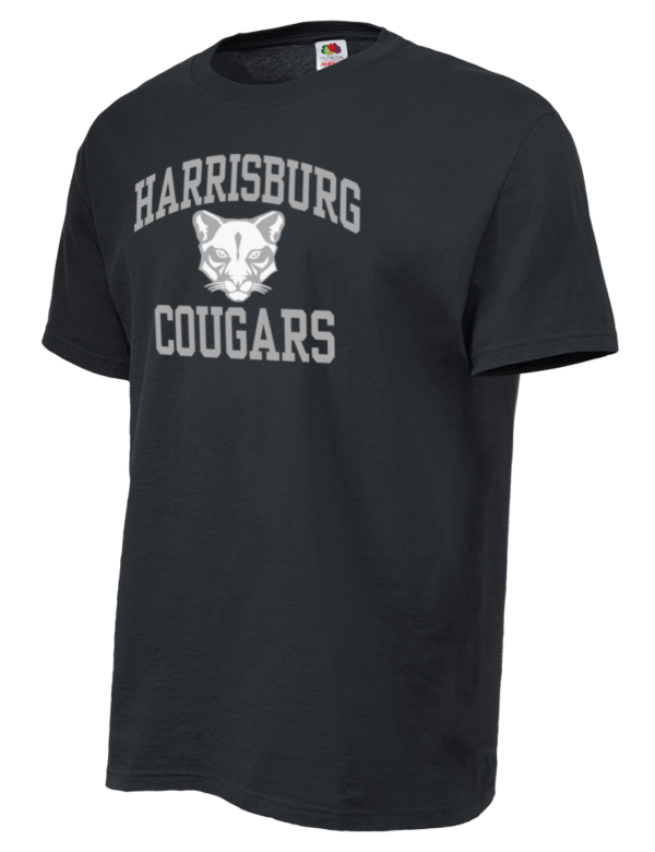 harrisburg cougar women Shop for a wide selection of custom harrisburg high school cougars men's zip up sweatshirts from prep sportswear design your own zip up sweatshirts in an unlimited combination of styles and colors.