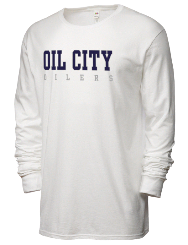 single men in oil city Join thousands of hot oil city military singles wherever you're stationed or back home make lasting connections no matter where your duties take you.