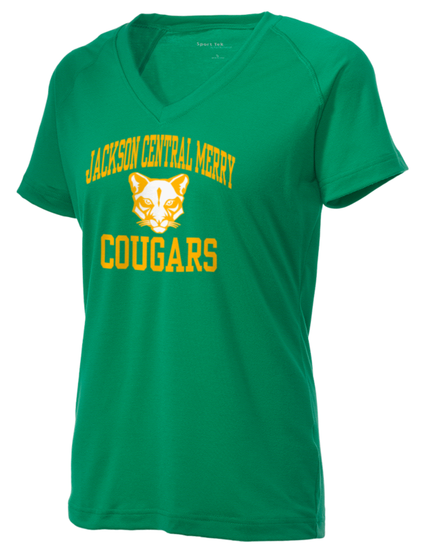 estacion central cougar women Go cougars shop themed gifts and apparel at cougar central, the official online store of the university of sioux falls.