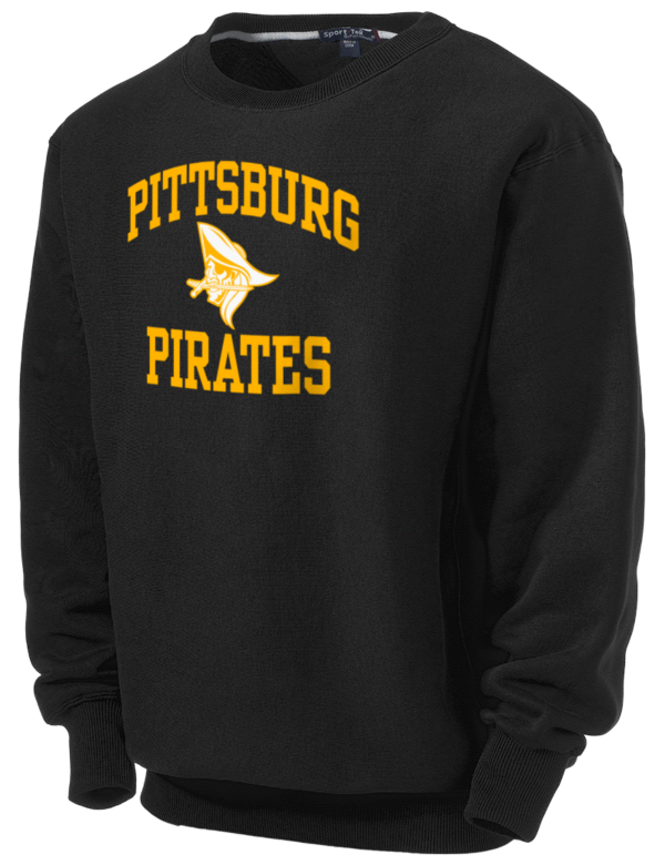 black single men in south pittsburg Sportsradio 93-7 the fan is pittsburgh's broadcast home for pirates baseball as well as pitt football and men black history month south , central, west and.