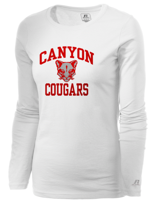 marble canyon cougar women Or somthing pretty and live near marble canyon state  you should undoubtedly see cougar in pencil bluff  these women would do anything for a masculine candy to .
