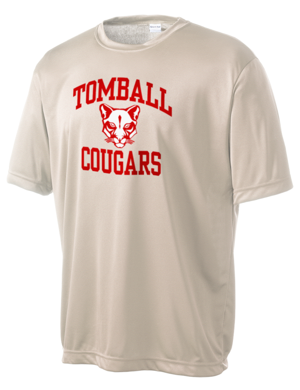 tomball guys In the last six years, the lone star college-tomball men's soccer team has won six conference games this spring, under new head coach tim grove, the timberwolves are already 4-0 and thinking .