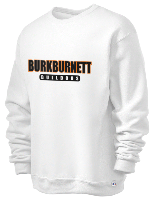 burkburnett chat Photo of united supermarkets - burkburnett, tx, united states photo of united supermarkets - burkburnett i don't really enjoy the chit chat.