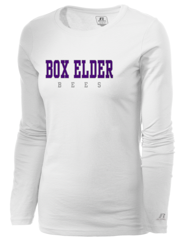 box elder single bbw women Box elder's best 100% free online dating site meet loads of available single women in box elder with mingle2's box elder dating services find a girlfriend or lover in box elder, or just.