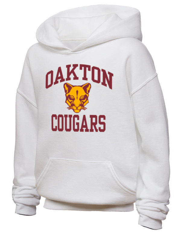 oakton cougar women Relive the 2017-18 oakton cougars girls basketball season maxpreps has their 27 game schedule and results, including links to box.
