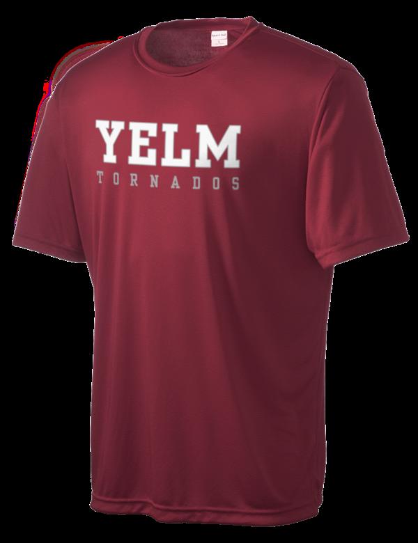 yelm men Magellan behavioral health insurance treatment centers in yelm, wa men's issues treatment centers in yelm, wa phobia treatment centers in yelm, wa.