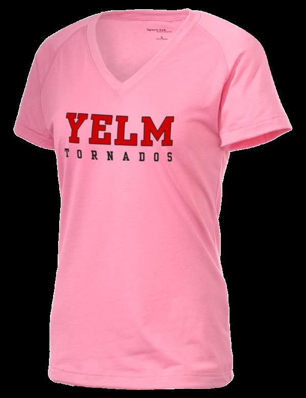 yelm women Yelm cinemas - 8 movie screens serving yelm, washington 98597 and the surrounding communities great family entertainment at your local movie theater, yelmcinemascom.