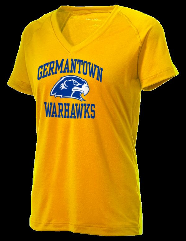 germantown women Community radiology associates | women's imaging germantown offers 3d mammography, 4d ultrasound, bone density & other exams in germantown, maryland.