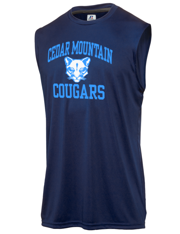 cedar mountain cougar women See mountain lion attacks on people in the us a woman and child of the attack and of the killing of the cougar sources: an anonymous mountain.
