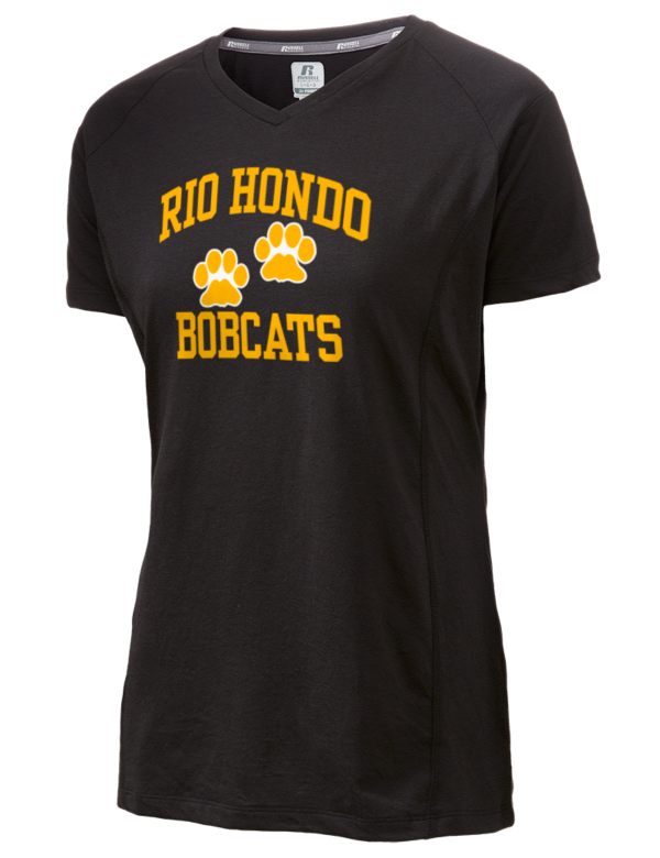 rio hondo women Shop rio hondo college womens apparel, pants, t-shirts, hoodies and joggers at the roadrunners bookstore flat-rate shipping.
