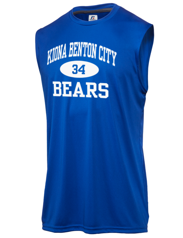 benton city guys Sign up for email alerts to be notified of news and events going on in and around benton city read more.