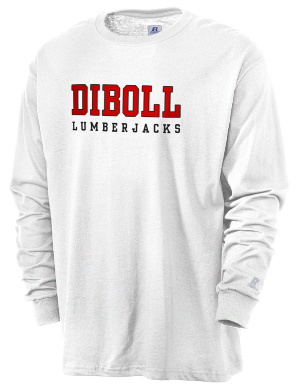 diboll guys Visit our appliance removal guys in diboll,  appliance removal in diboll, tx appliance removal in diboll, tx diboll, tx, usa call now at: 888-417-9992 hours.