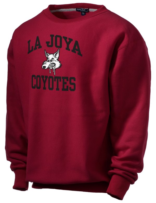 la joya men Legal policies compile federal law, state law, and court decisions, providing the statutory context in which all other policies should be read.