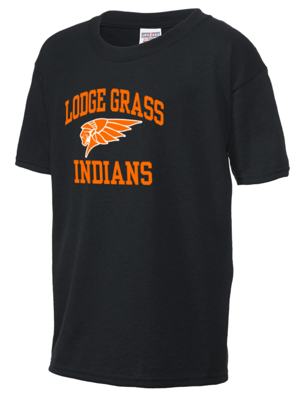 lodge grass chat Find a fedex location in lodge grass, mt get directions, drop off locations, store hours, phone numbers, deals and savings search now.