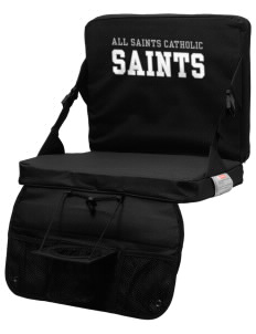 All Saints Catholic School Saints Holloway Benchwarmer