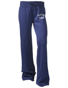 St. Nicholas of Tolentine High School Wildcats Women's Sweatpants