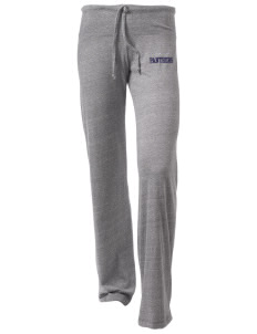 St. Perpetua Catholic School Panthers Alternative Women's Eco-Heather Pants