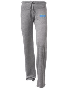 Lake City Elementary School Wildcats Alternative Women's Eco-Heather Pants