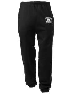 Spanaway Lake High School Sentinels Sweatpants with Pockets