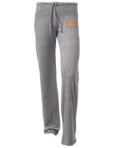 Holy Family School Cougars Alternative Women's Eco-Heather Pants