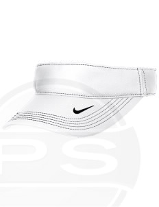 Shiloh Elementary School Hornets Embroidered Nike Golf Dri-Fit Swoosh Visor