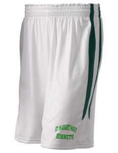 "Saint Margaret Mary School Hornets Holloway Women's Pinelands Short, 8"" Inseam"
