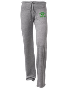 Mount Olive Elementary School Tigers Alternative Women's Eco-Heather Pants