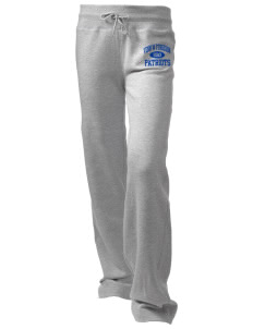 Venn W Furgeson Elementary School Patriots Women's Sweatpants