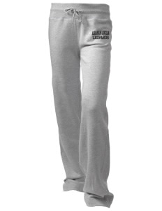 Abraham Lincoln Elementary School Leopards Women's Sweatpants