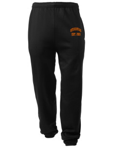 Winter Park Ninth Grade Center Wildcats Sweatpants with Pockets
