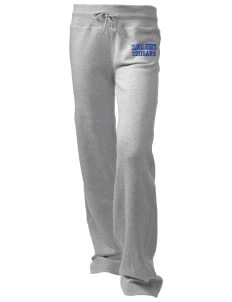 Colonial Heights Elementary School Cougars Women's Sweatpants