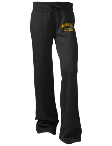 Morrill Middle School Tigers Women's Sweatpants