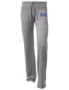 Bret Harte Elementary School Bears Alternative Women's Eco-Heather Pants