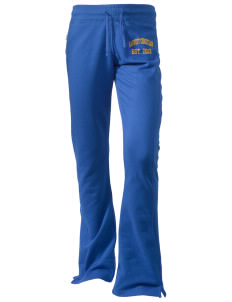 Harvest Christian Academy Knights Holloway Women's Axis Performance Sweatpants