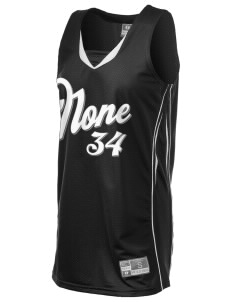 Oak Ridge none Holloway Women's Piketon Jersey