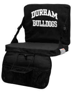 Durham School Bulldogs Holloway Benchwarmer