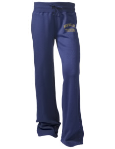 Norwalk High School Truckers Women's Sweatpants