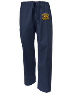 Hope Chapel Academy Hermosa Beach Scrub Pants