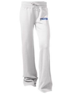James Urbani Institute For Language Dev Stockton Women's Sweatpants