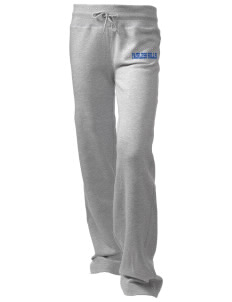 Saint Frances Cabrini Catholic Church Fairless Hills Women's Sweatpants