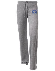 St Joseph Parish (Clayton) Deer Park Alternative Women's Eco-Heather Pants