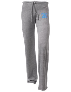 Lynnville-Sully Elementary School Hawks Alternative Women's Eco-Heather Pants
