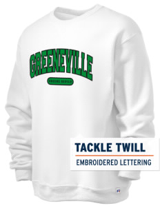 greeneville guys Pioneer prospect day will be conducted at the turf indoor practice facility and the grass outdoor practice field at tusculum college tusculum's greeneville.