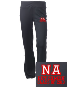 North Annville Elementary School Dutchmen Women's NRG Fitness Pant