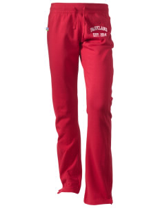 Parkland High School Trojans Holloway Women's Axis Performance Sweatpants