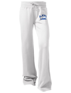 Lee Elementary School Lions Women's Sweatpants